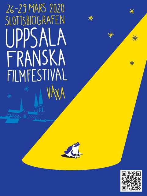 UPSALLA FILMFESTIVAL 2020 POSTER 80x60 (1)-1